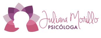 Juliana Morillo - Notícias